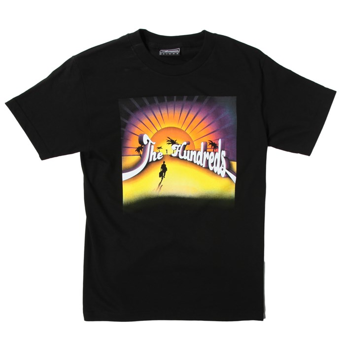 The Hundreds - Dreamin T-Shirt