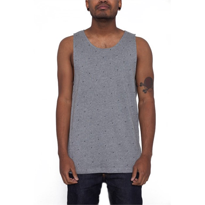 The Hundreds - Nettle Tank Top