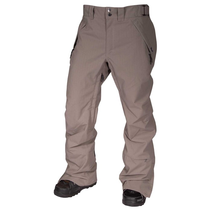 Airblaster - Travier Pants