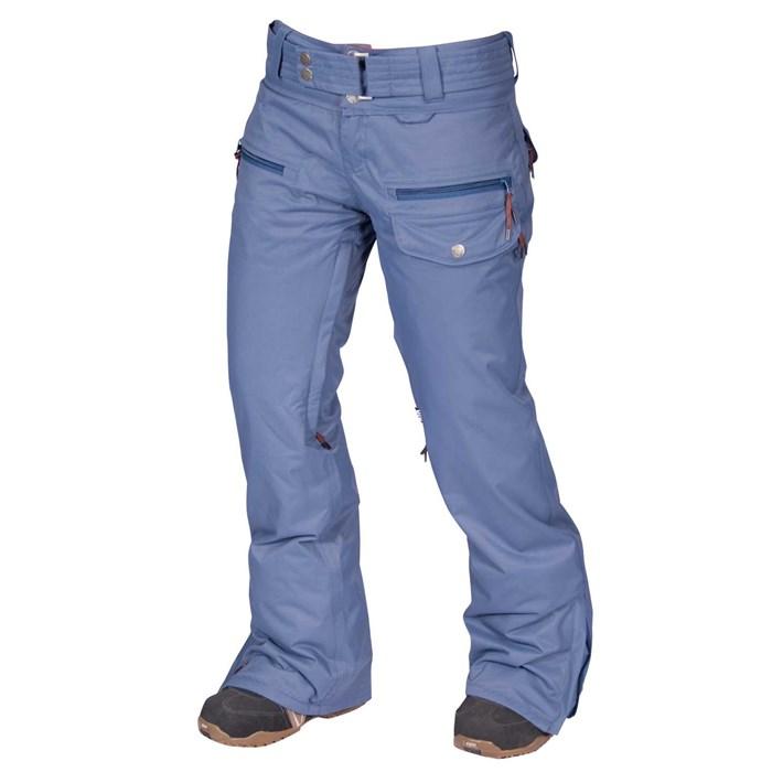 Airblaster - Snuggler Pants - Women's