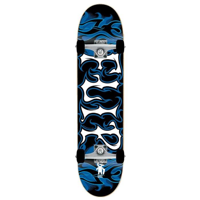 Flip - Team Alchemy Mini Complete Skateboard