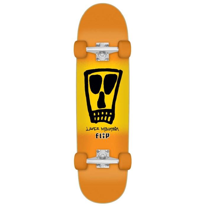 Flip - Lance Mountain Vato Park Jr Complete Skateboard
