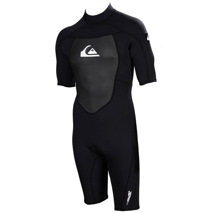 Quiksilver - Syncro 2/2 Spring Wetsuit