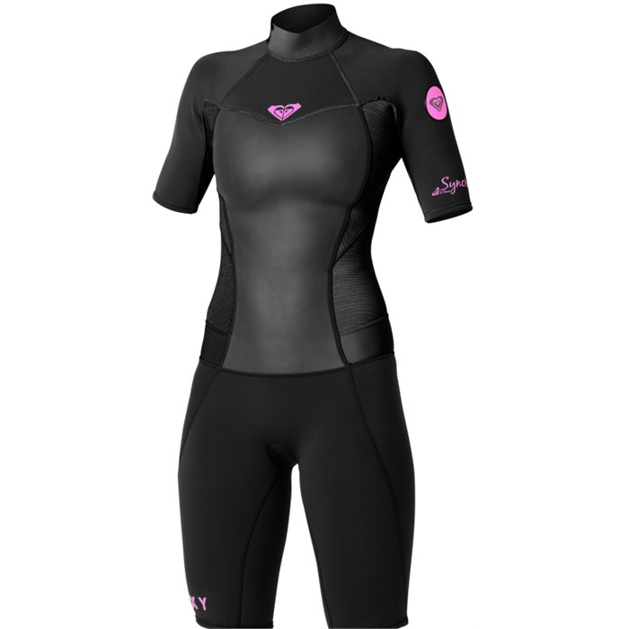 Roxy - Syncro 2/2 Spring Wetsuit - Women's