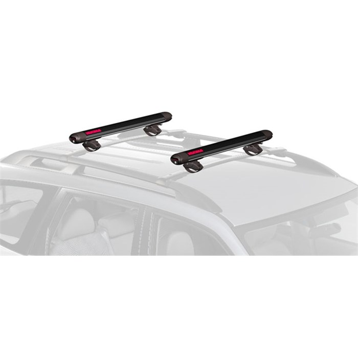 Yakima - FatCat 6 Snow Rack w/ Locks