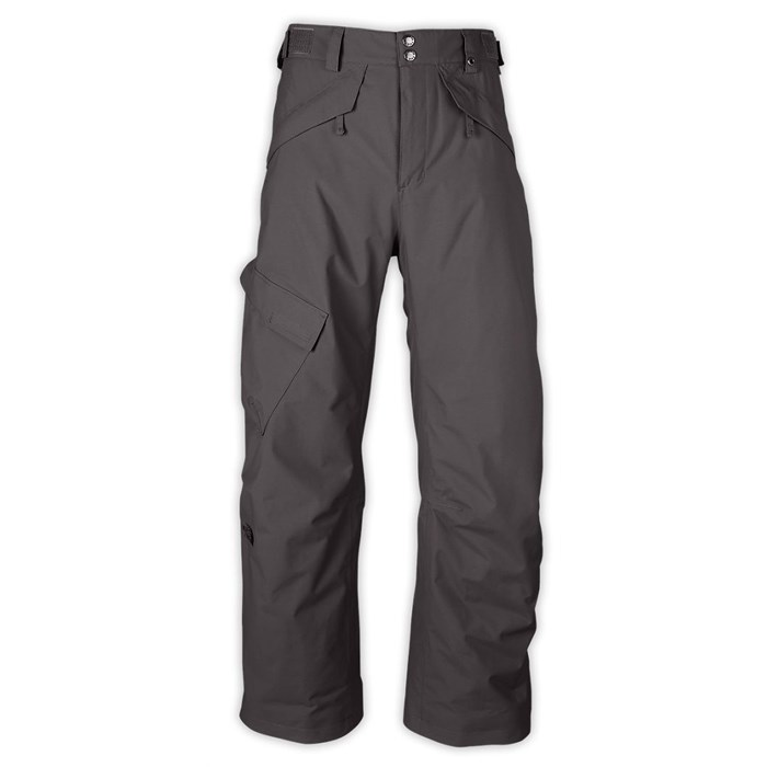 The North Face - Seymore Pants
