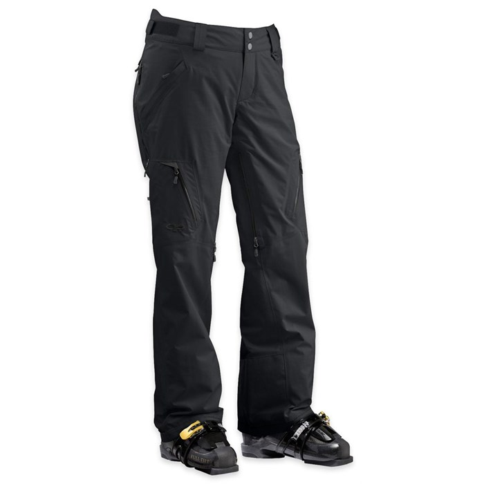 Outdoor Research - Axcess Pants - Women's