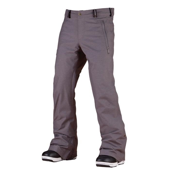 Bonfire - Stanton Pants