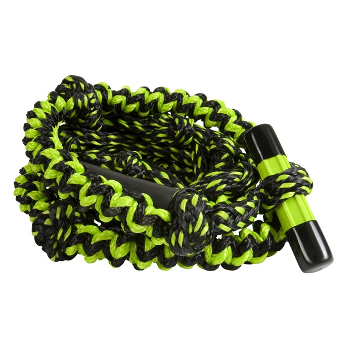 Liquid Force - Surf Rope w/ T-Handle 2014