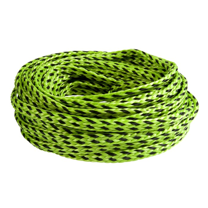 Liquid Force - Four Person Tube Rope