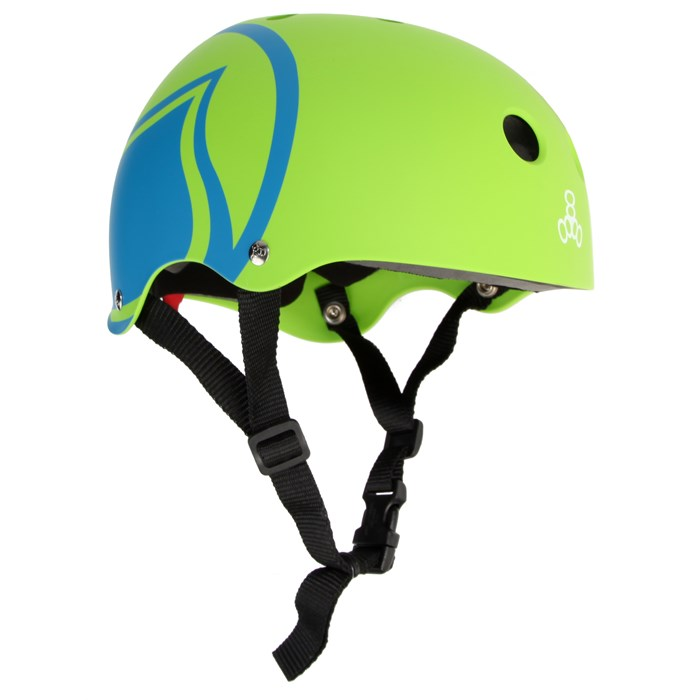 Liquid Force - Icon Wakeboard Helmet