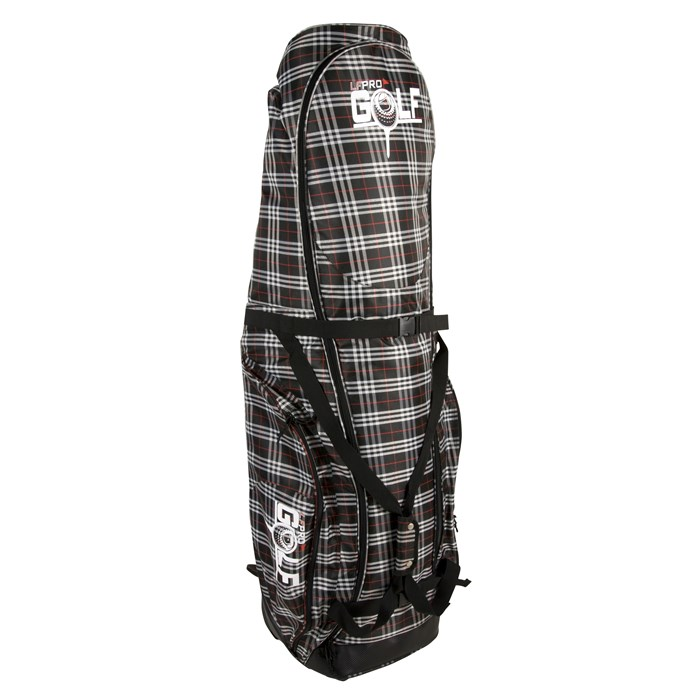 Liquid Force - Bushwood Golf Wakeboard Bag 2013