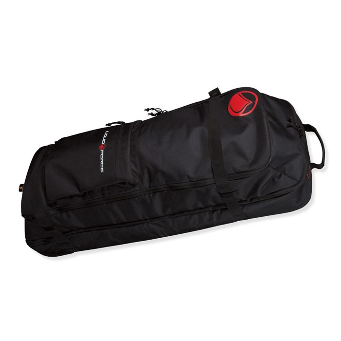Liquid Force - Wheeled Wakeskate Bag 2013
