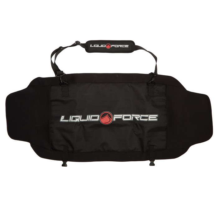 Liquid Force - Edge Protector DLX Wakesurf Bag 2013