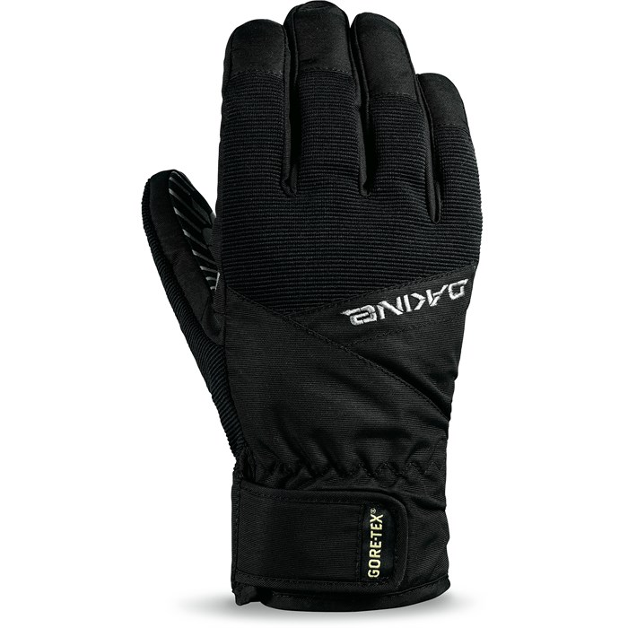 Dakine - DaKine Impreza Gloves