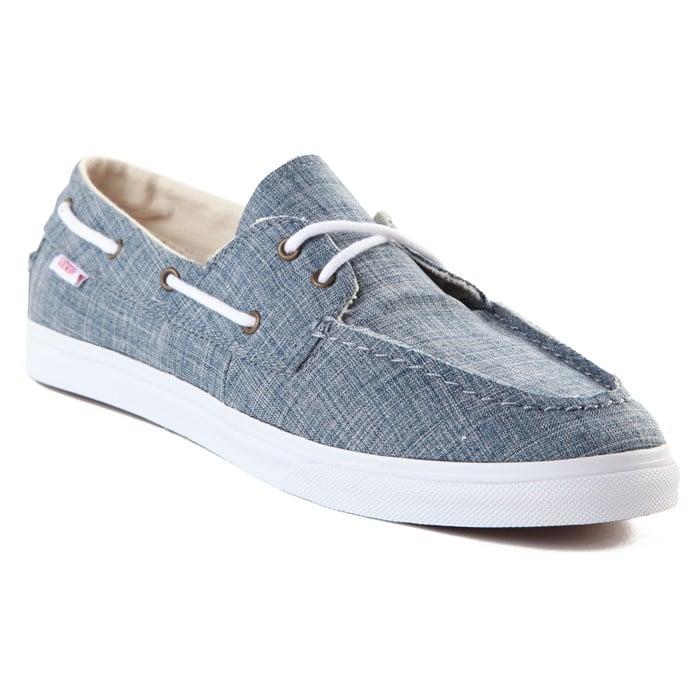b2e4c31f1e Vans - Zapato Lo Pro Shoes - Women s ...
