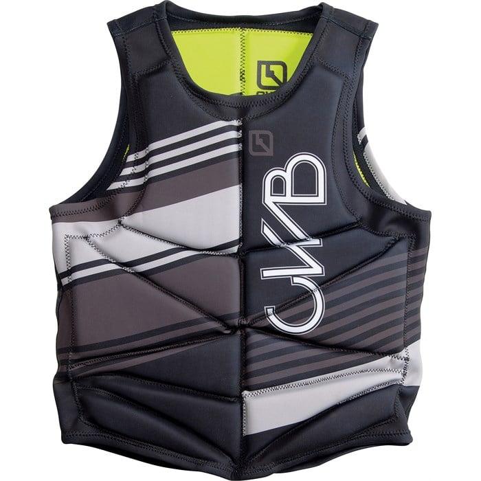 CWB - Team Pullover Wakeboard Vest 2013