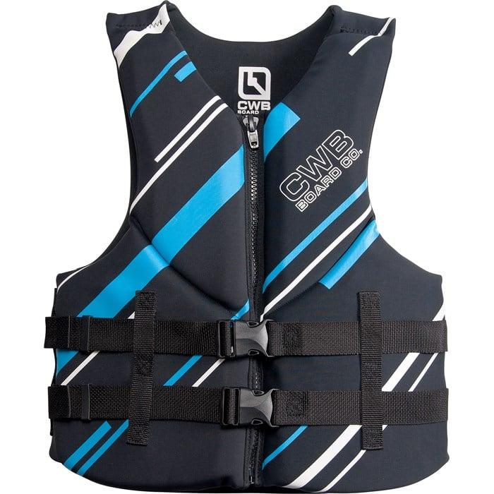 CWB - Classic CGA Wakeboard Vest 2014