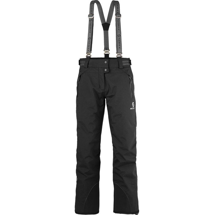 Scott - Unltd Pants - Women's