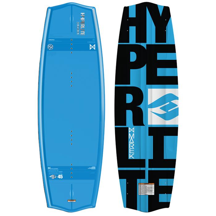 Hyperlite - Marek Bio Wakeboard 2013