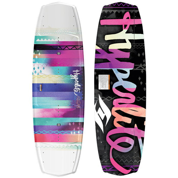Hyperlite - Jade Wakeboard - Women's 2013