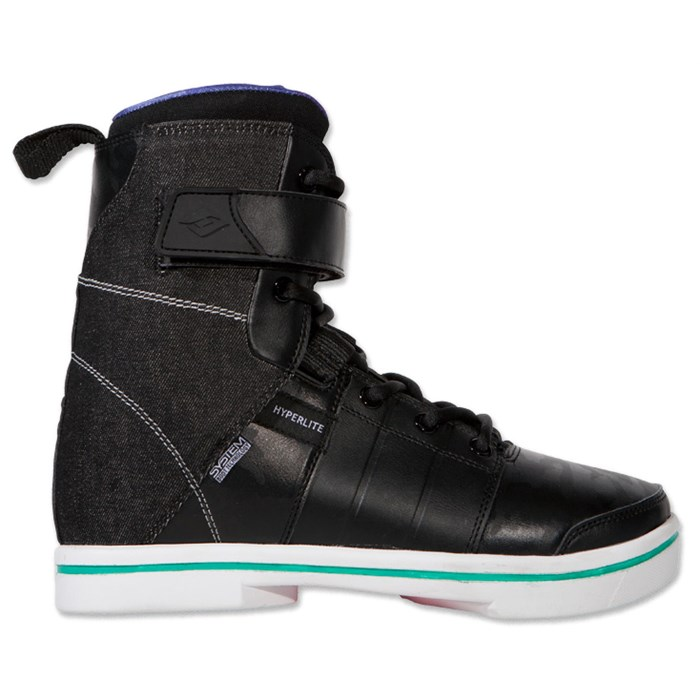 Hyperlite - Process Wakeboard Boots 2013