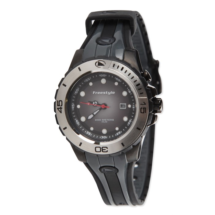 Freestyle - Submersion PU Watch