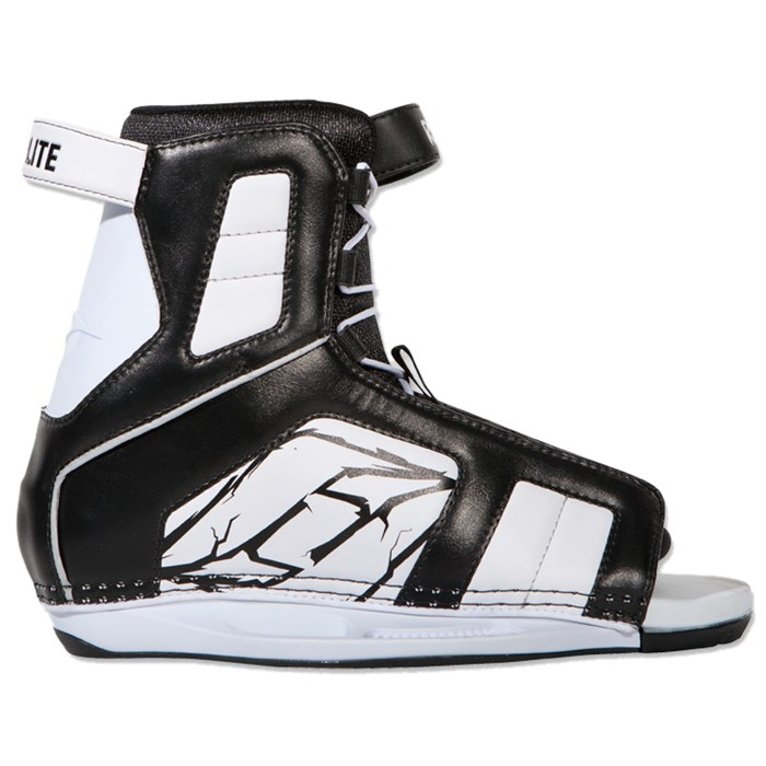 Hyperlite - Remix Wakeboard Bindings 2013