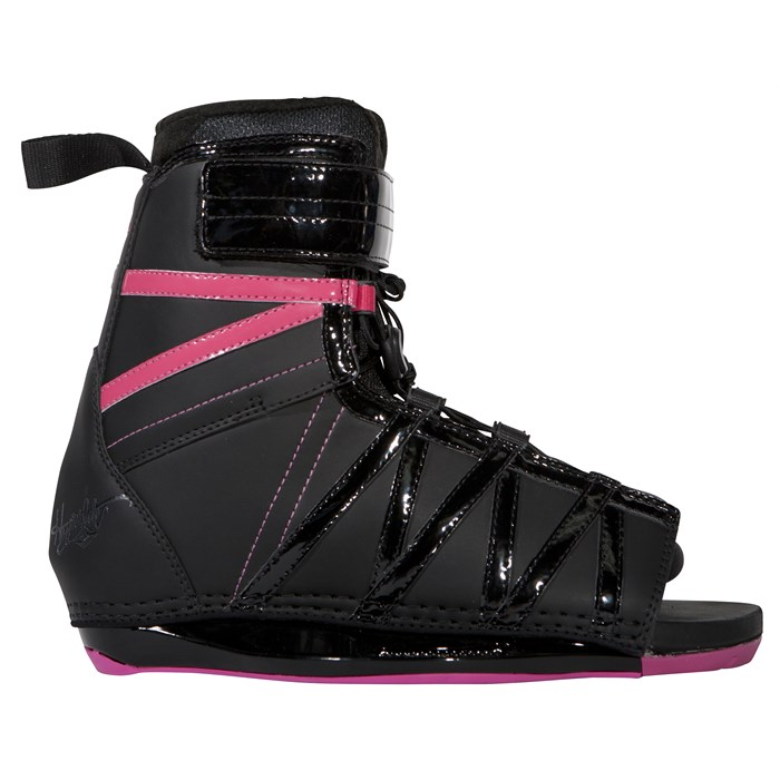 Hyperlite - Hyperlite Syn Wakeboard Bindings - Women's 2013
