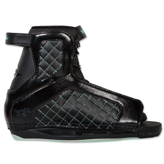 Hyperlite - Hyperlite Jinx Wakeboard Bindings - Women's 2013