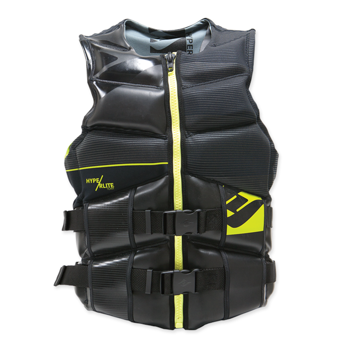 Hyperlite - Team CGA Wakeboard Vest 2013