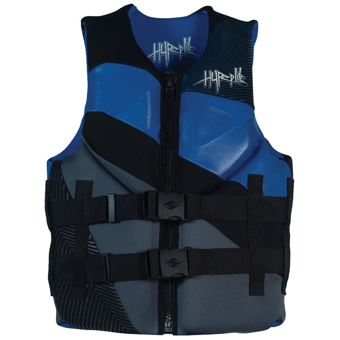 Hyperlite - Teen Indy Wakeboard Vest - Boy's 2013