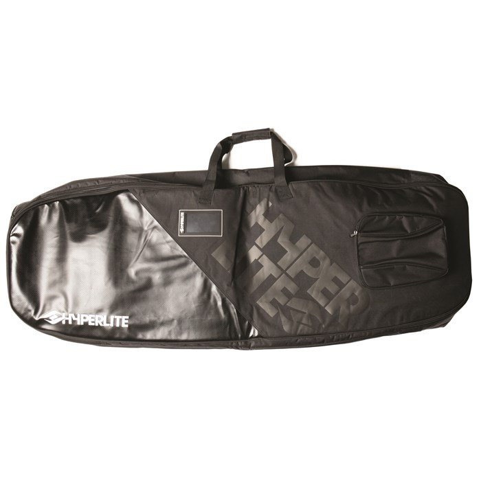 Hyperlite - Wheelie Wakeboard Bag 2013