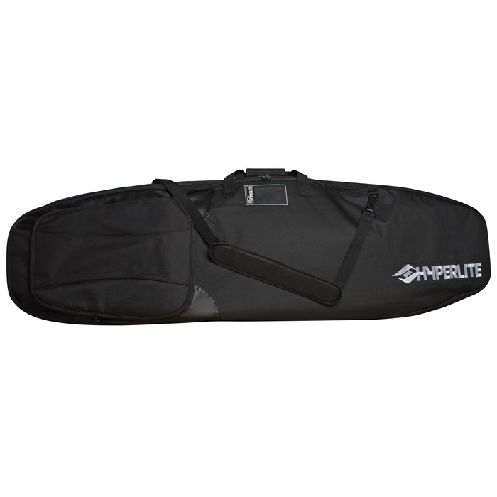 Hyperlite - Team Wakeboard Bag 2014