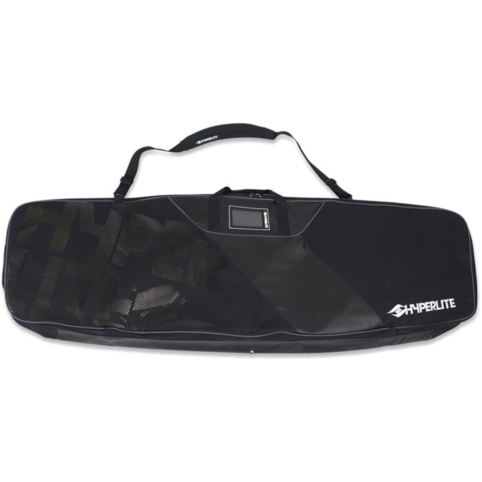 Hyperlite - Producer Wakeboard Bag 2014