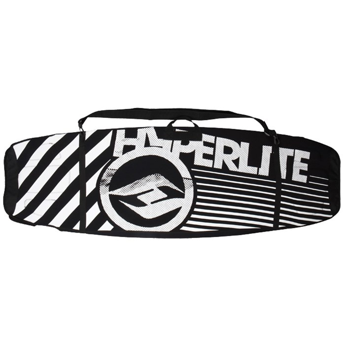 Hyperlite - Wakeboard Rubber Wrap 2013