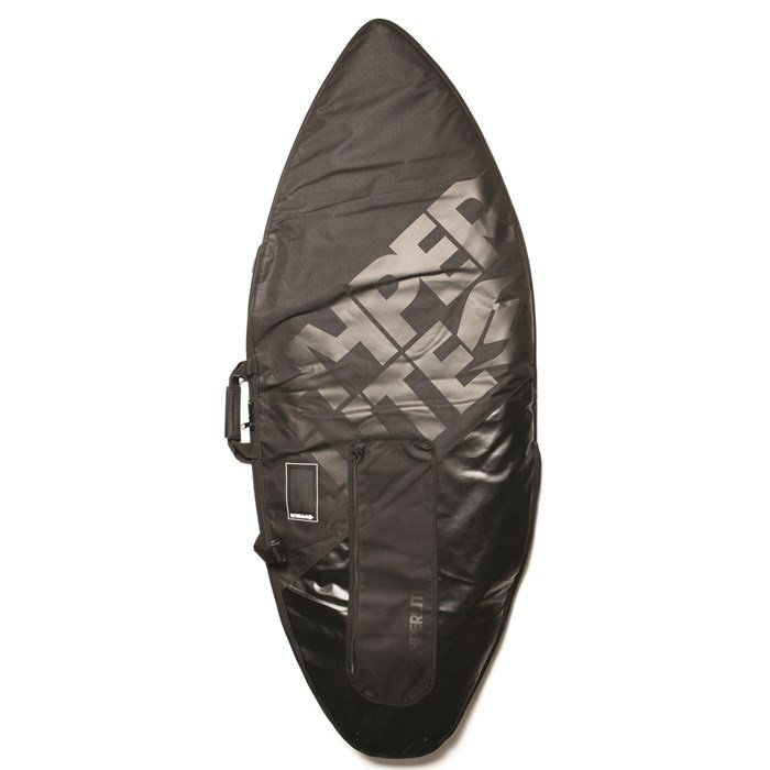 Hyperlite - Wakesurf Board Bag 2014