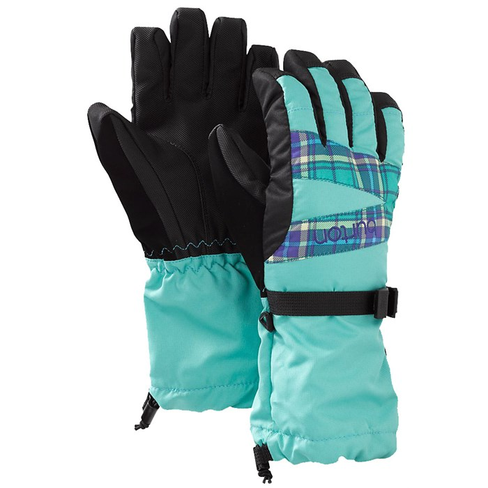 Burton - Girls Gloves - Youth - Girl's