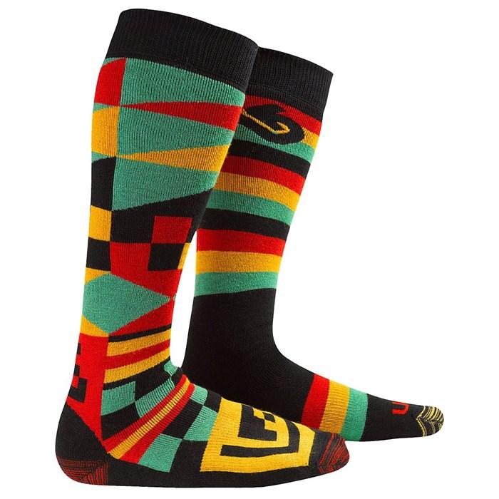 Burton - Weekender Socks