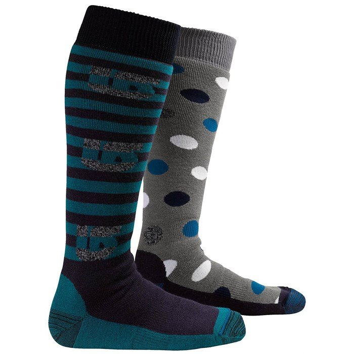 Burton - Weekender Socks - Women's