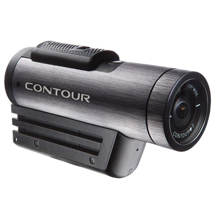 Contour - +2 Camera