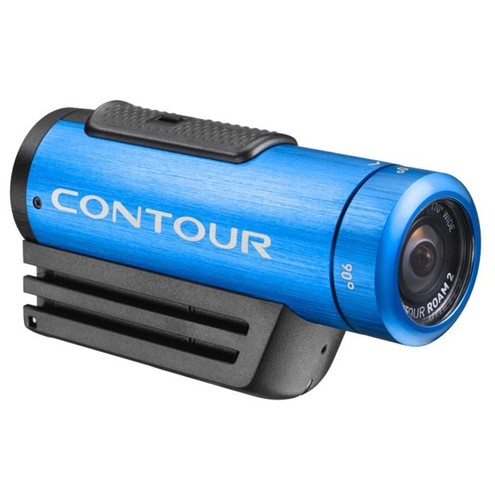 Contour - ROAM2 Camera