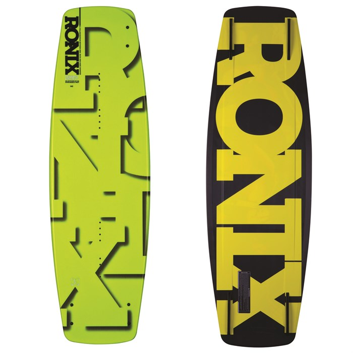 Ronix - Phoenix Project S Wakeboard 2013