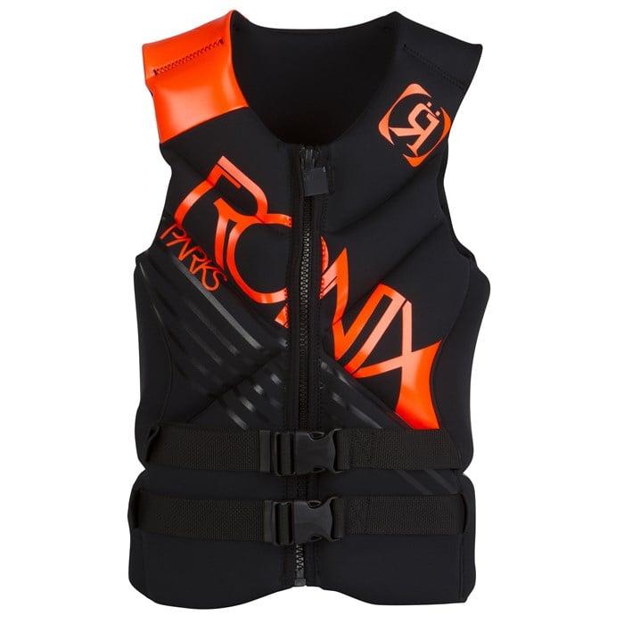 Ronix - Parks Capella CGA Wakeboard Vest 2013