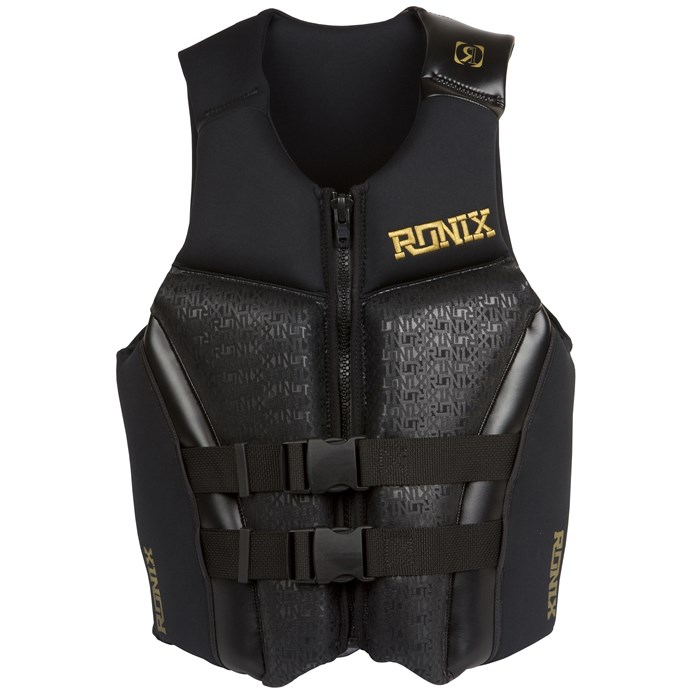 Ronix - Covert CGA Wakeboard Vest 2013
