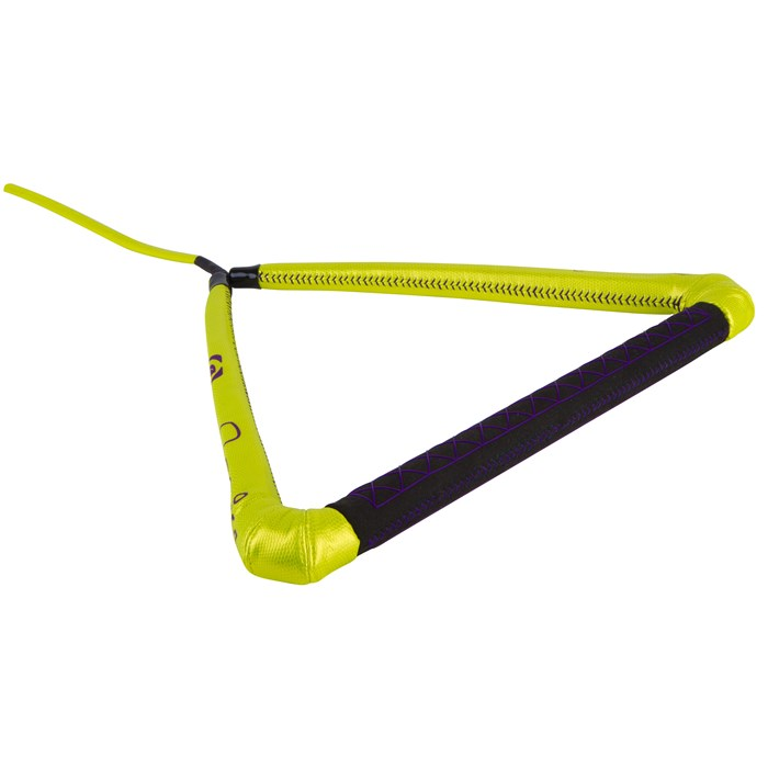 Ronix - Frank Wakeboard Handle 2013