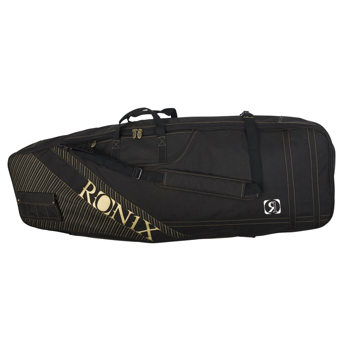 Ronix - Battalion Padded Wakeboard Bag 2013