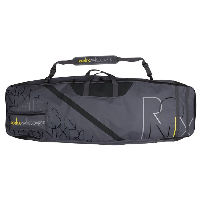 Ronix - Squadron Half Padded Wakeboard Bag 2013