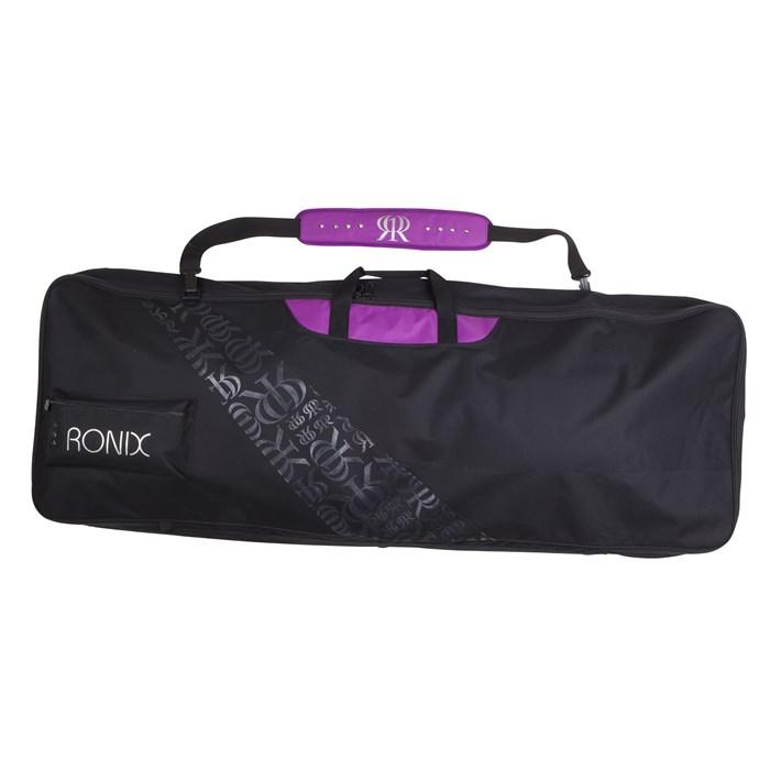 Ronix - Dawn Half Padded Wakeboard Bag - Women's 2013