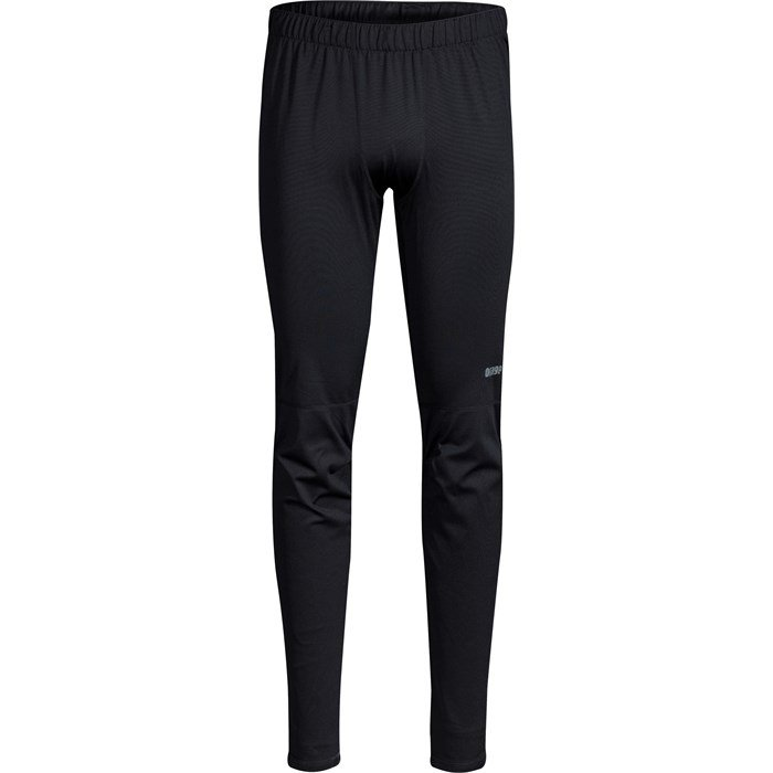 Orage - Marvin Baselayer Bottom